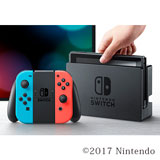 大賞 Nintendo Switch